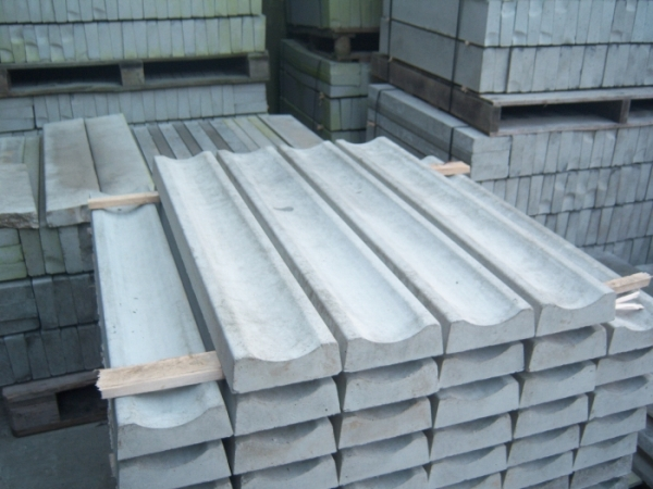Agricultural Precast Concrete Products : Other products at hasson concrete precast